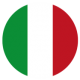 Flags_0001_Italy