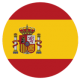 Flags_0002_Spain